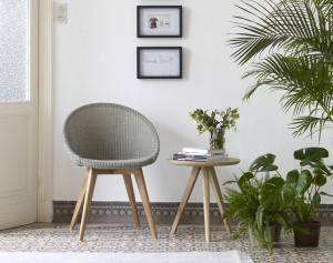 Blue Wall Design-New-Loom-Lloyd-Joe-Oak-1