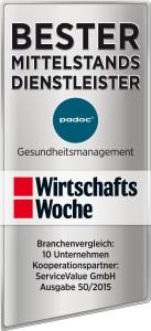 WiWo_Bester_Mittelstandsdstlr_padoc-a3-gross-2796