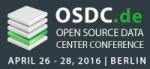 osdc_logo_2016_200x81_PM