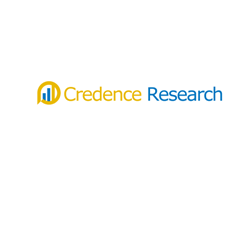 Acetic Acid Market Opportunities, Trends, Size and Market Share 2015 to 2022 – Credence Research