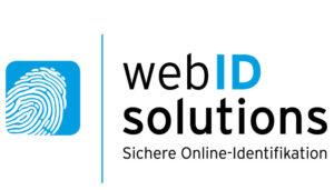 webid_logo