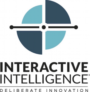1464.2015ININ_logo