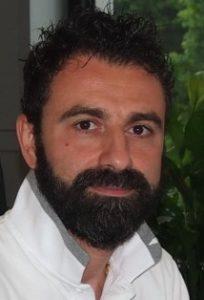 Gianluca Selvaggi
