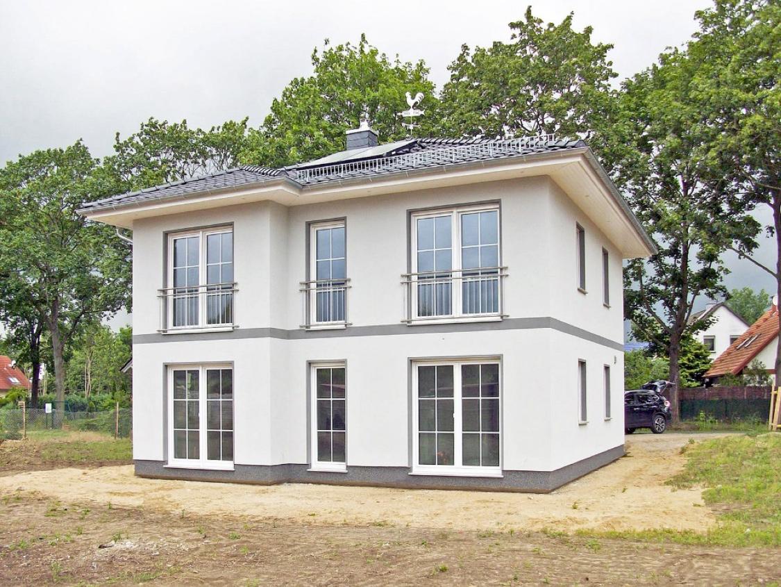 Stadtvilla Landhausstil stilvolles landhaus mit charme hausbesichtigung am 14 15 januar