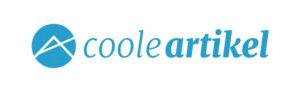 coole_artikel_logo