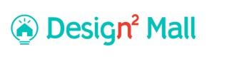 Design2Mall ist auf der TrendSet