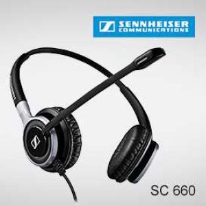 SC_660