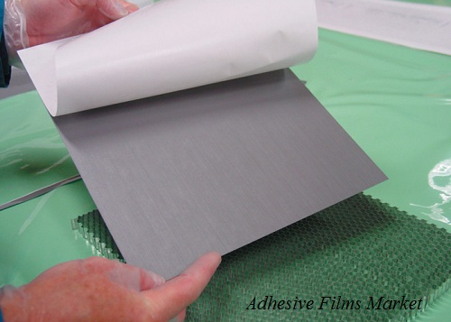 Adhesive Films Market – Global Industry Perspective, Comprehensive Analysis and Forecast, 2015 – 2021