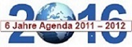 Agenda 2011-2012  Nr. 74