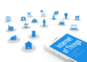 Infotecs entwickelt eine smarte, effiziente und kostengünstige IT-Sicherheitslösung für den Raspberry Pi