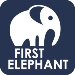 Logo_First_Elephant.pi_klein-1-300x300 First Elephant Self Storage bald auch in Köln