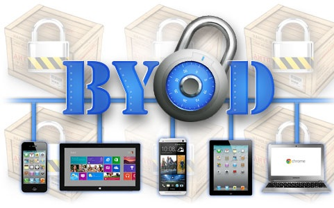 BYOD Security Market – Global Industry Perspective, Comprehensive Analysis and Forecast, 2015 – 2021