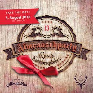 almrausch2016_klein