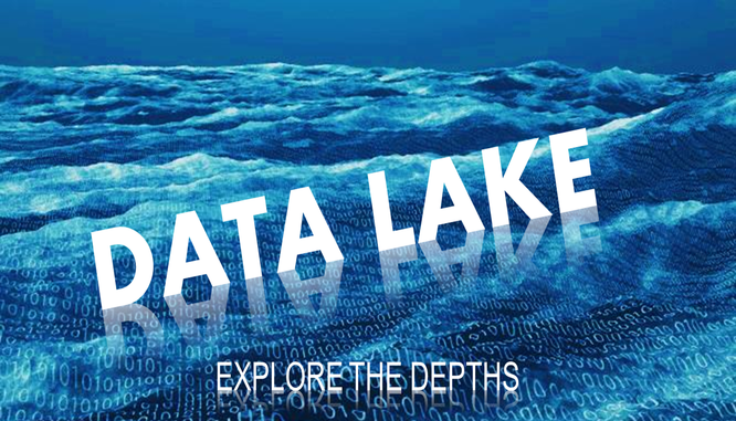 Data Lakes Market – Industry Size, Share, Growth, Trend & Forecast Research Report till 2022