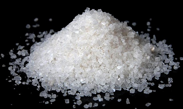 Sodium Acetate Trihydrate and Sodium Acetate Anhydrous Market – Latin America Industry Perspective, Comprehensive Analysis and Forecast, 2015 – 2021