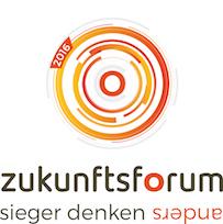 1474-zukunftsforum_logo_vertical_2016_kl