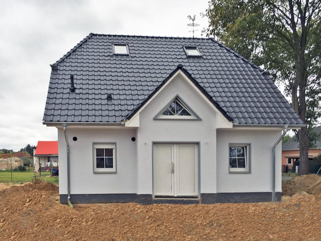 landhaus-142-fredersdorf-vogelsdorf