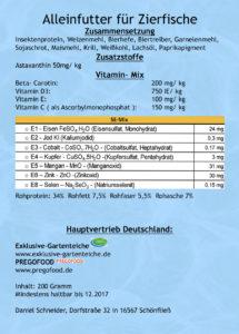 futteretikett-premium-goldfischfutter