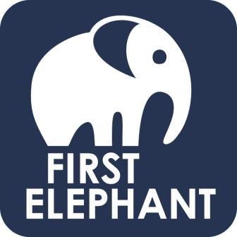 Mönchengladbach bald um First Elephant Standort reicher