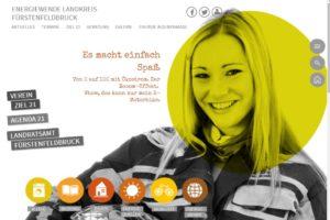 www-energiewende-landkreis-ffb-de