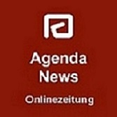 agenda-news-30