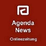 Bil: Agenda 20112012