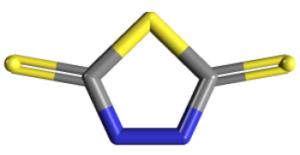 global-25-dimercapto-134-thiadiazole-market