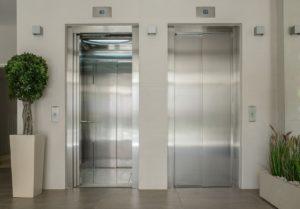 Aufzugswartung (DIN EN 13015)