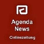 Agenda-News-30 Agenda News: Deutschland ist nicht reformfähig