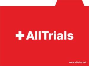 www.alltrials.net