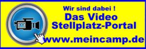 Banner01_60-300x101 Neu Wohnmobilstellplätze im Video vorgestellt