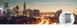 Pic1_KB-PowerTech_Converter-1-300x109 Compact Technology – High Efficiency: Power converters for energy storage and grid compensation from Knorr-Bremse PowerTech at E-world energy & water 2017