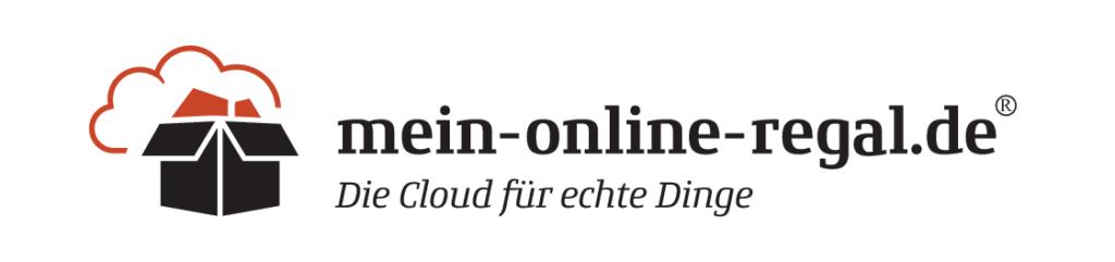 Logo - mein-online-regal.de