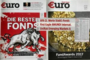 "AAA-300x201 AFA AG Fonds gewinnt ""FundAwards 2017"""
