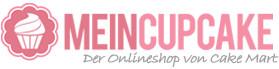 Backröhren bei MeinCupcake.de kaufen!