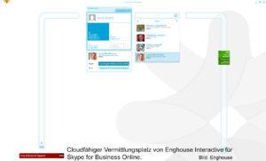 PI-0717_touchpoint_vermittlungsplatz_sfb_300dpi-300x181 Anrufmanagement: Vermittlungsplatz von Enghouse Interactive für Skype for Business Online