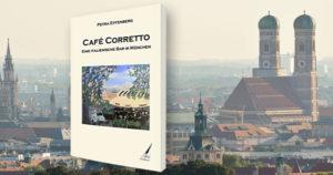 Cafe Corretto (Petra von Effenberg)
