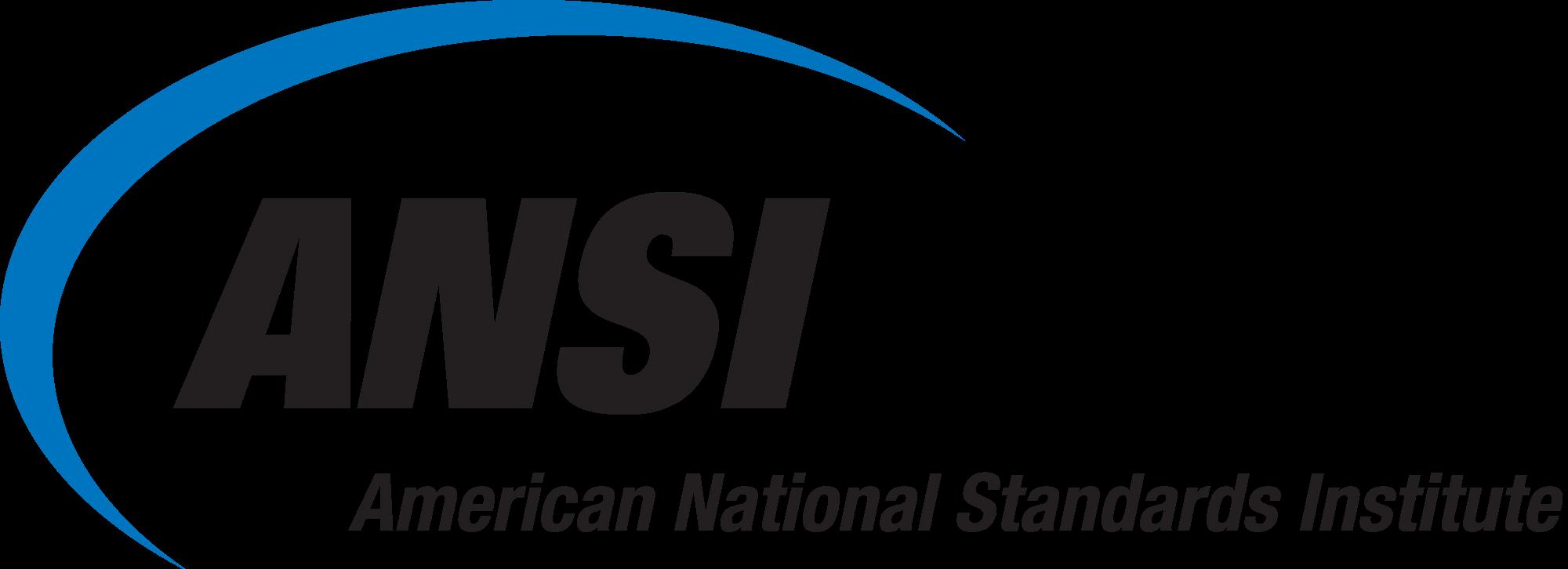 Nextorch LED-Taschenlamoen sind nach ANSI-Standard getestet