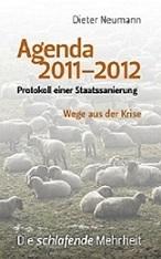 231914_cover_60-1 Agenda 2011-2012 fordert gerechte und reale Wahlprogramme