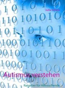 16Bild-223x300 Autismus verstehen: Ratgeber