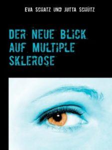 22BildJutta-225x300 Multiple Sklerose und der neue Blick