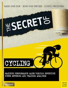 Cover_RGB_Secret-of-Cycling-232x300 Buchtipp zur Tour de France: Das Geheimnis des Radfahrens