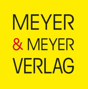 MM-Verlag-Logo-297x300 Buchtipp zur Tour de France: Das Geheimnis des Radfahrens