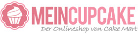 Backtrennspray bei MeinCupcake.de kaufen!