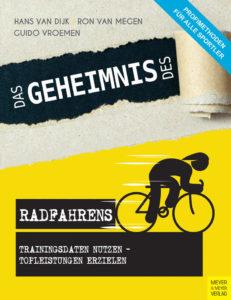 web_Cover_das_Geheimnis-des-Radfahrens-231x300 Buchtipp zur Tour de France: Das Geheimnis des Radfahrens