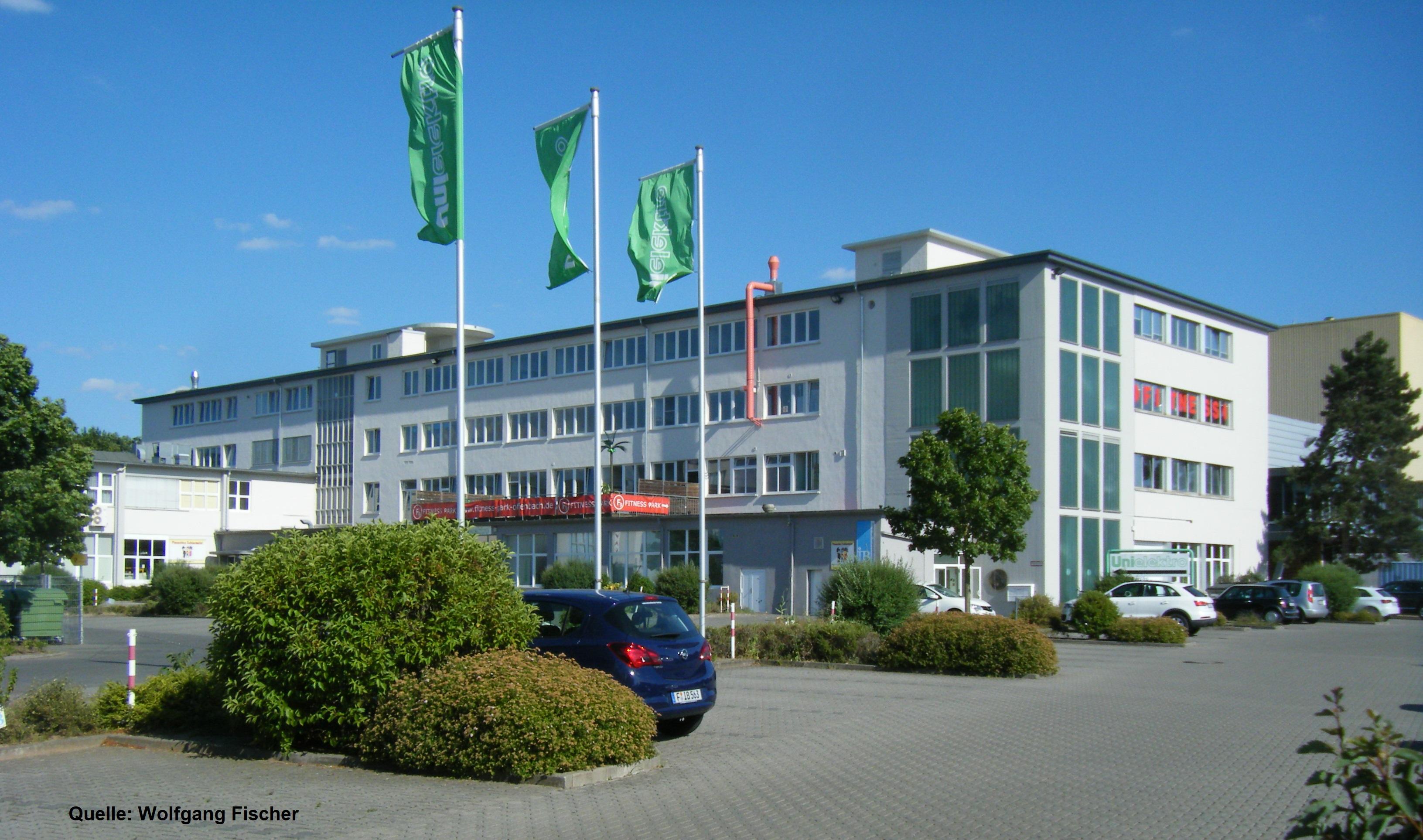 Diskriminierung in Offenbacher Fitnessstudio: Fristlose Kündigung wegen Schuppenflechte