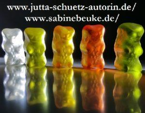 38Bild-300x233 Zuckerfreie Gummibärchen