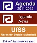 3er-Logos_02_2cm_neu2017 Deutschlands Schuldenvolumen 20 Billionen Euro, 20 Mio.-Arbeitslose, 40 Mio. Rentner und keine Antworten