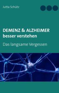 51bildjutta-190x300 Demenz & Alzheimer besser verstehen