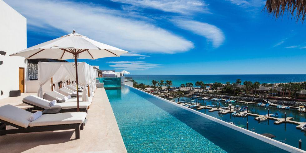 Hotel-EL-Ganzo-1 MEMBERSLOUNGE geht auf Reisen!